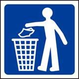 produit poubelle