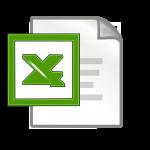 DataStudio -  intégrer des fichiers Excels 2